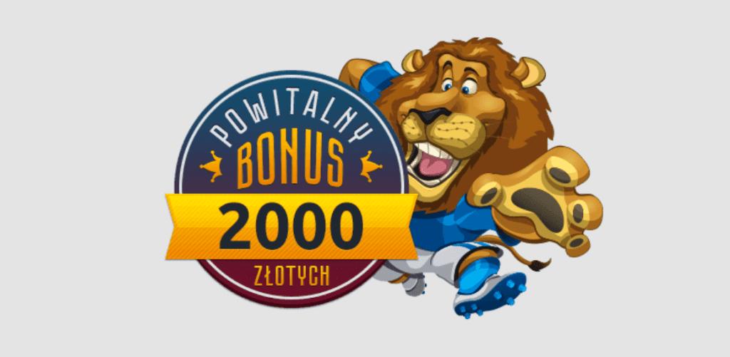 Twoj bonus na start w ZigZag