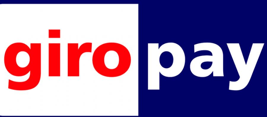 Giropay logotyp