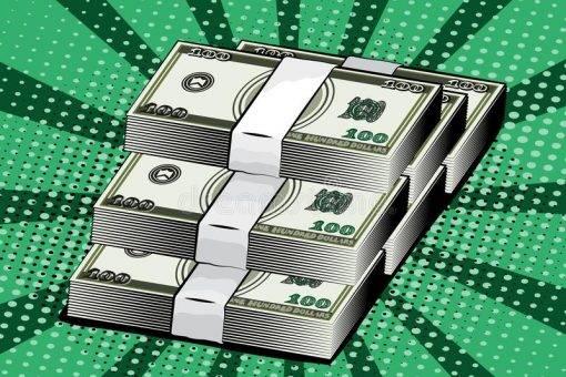 Bankowość w kasynach online