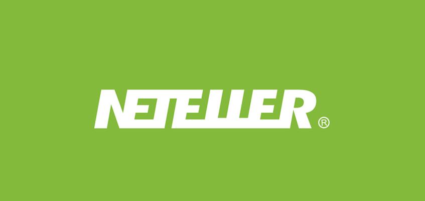 Neteller logotyp