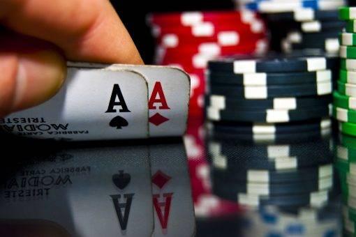 wybor-pokoju-bingo-online