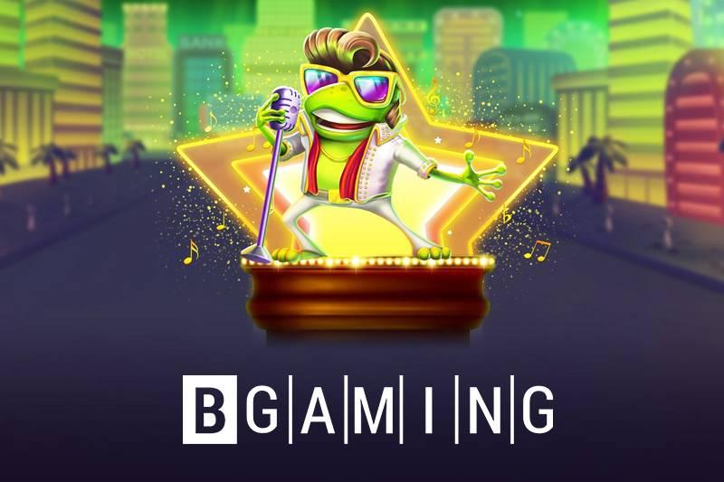 gracz-pokerstars-casino-osiaga-8,1-miliona-euro-wygrana-w-grze-blueprint's-jackpot-king