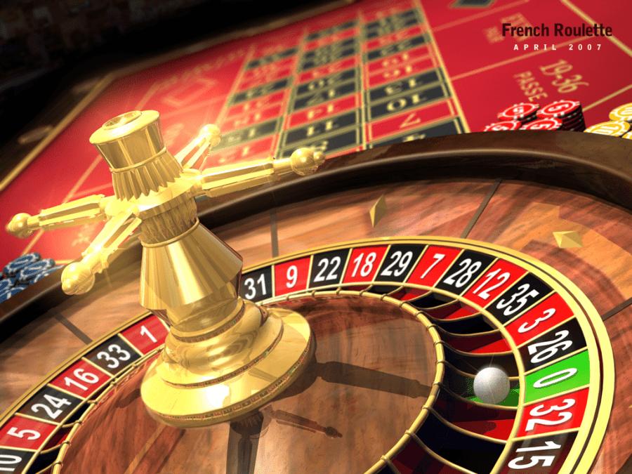 louisiana-house-committee-w-przewazajacej-mierze-zatwierdza-projekt-ustawy-slidell-casino