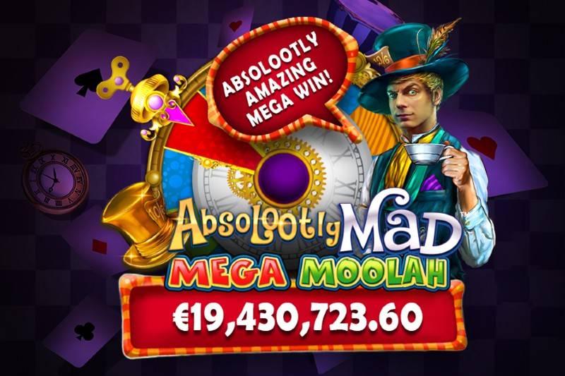 firma-microgaming-ma-w-ofercie-kolorowe-majowe-mnostwo-swiezych,-nowych-gier-kasynowych-online