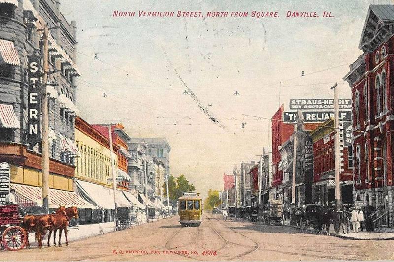 danville-zmienia-kodeks-miasta,-zatwierdzajac-dzielnice-rozrywkowa-caesars-casino