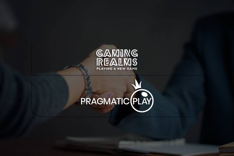 tom-horn-gaming-przedstawia-paf-online-casino-content-supply-alliance