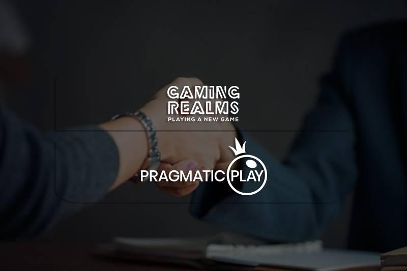 bragg-gaming-group-kupi-ukierunkowane-na-usa-gry-spinowe-w-kasynie-online