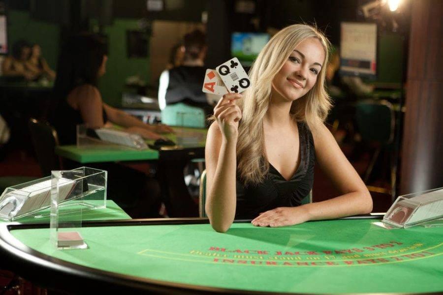 crown-odrzuca-oferte-przejecia-blackstone,-nadal-rozwaza-propozycje-polaczenia-star-casino