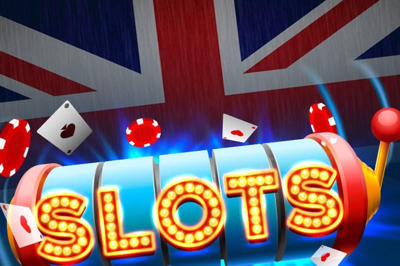 pragmatic-play-wzmacnia-pozycje-kasyna-online-w-ameryce-lacinskiej-dzieki-ofercie-juega-en-linea