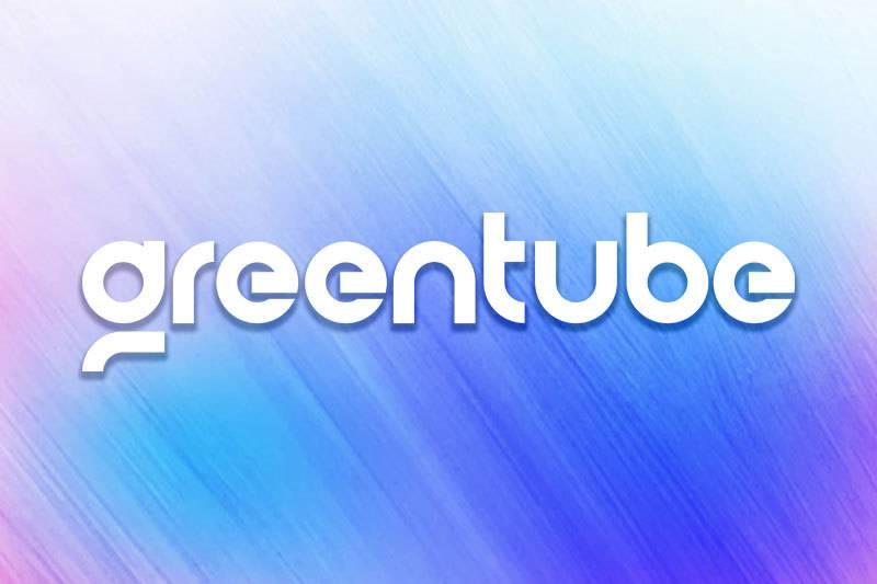 blueprint-gaming-dodaje-kolejny-hit-online-do-sieci-progressive-jackpot