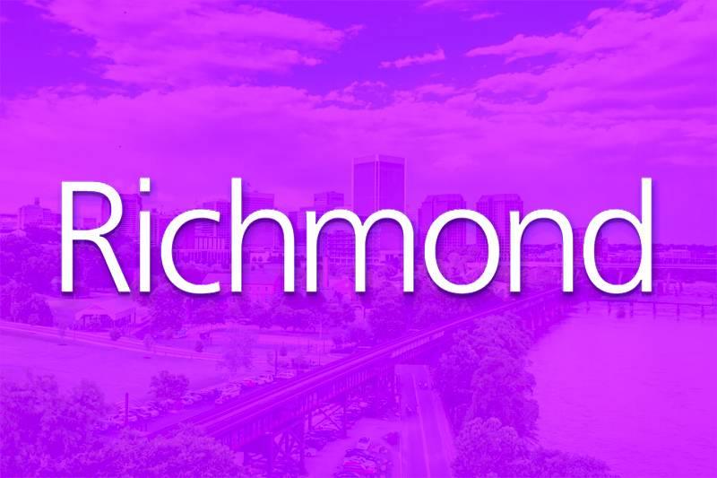 panel-ewaluacyjny-kasyna-richmond-rekomenduje-projekt-urban-one-o-wartosci-600-milionow-dolarow