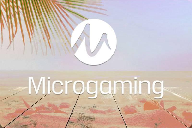 microgaming-wzbogaci-oferte-kasyn-na-zywo-w-rozrywce-na-zywo.