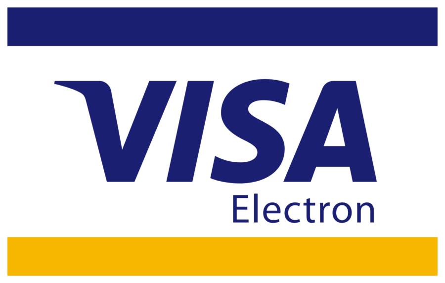 playson-nagrodzony-grecka-licencja-dostawcy-uslug-igaming