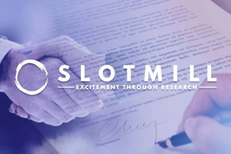 slotmill-zmierza-do-dalszej-ekspansji-z-nowa-licencja-mga