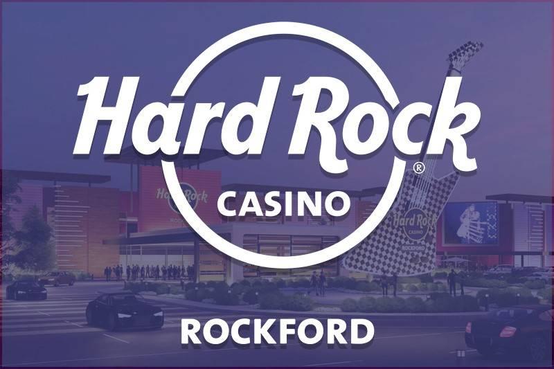 hard-rock-rockford-casino-posuwa-sie-do-przodu-po-uzyskaniu-kluczowych-zatwierdzen