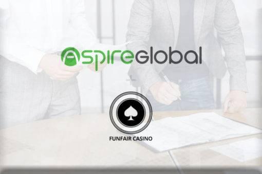 aspire-global-pomoze-firmie-stake.com-w-uruchomieniu-nowej-witryny-w-wielkiej-brytanii