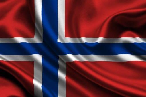 norwegia-podejmuje-nowe-wysilki-w-celu-zaostrzenia-rezimu-monopolu-hazardowego