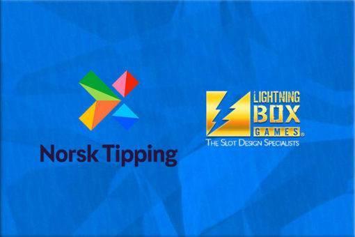 lightning-box-prezentuje-najnowszy-automat-online-w-new-jersey