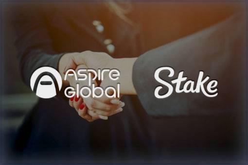 aspire-wzmacnia-platforme-igaming-z-nowym-systemem-crm