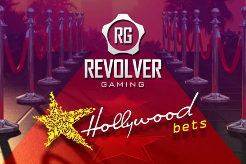 hollywood-casino-baton-rouge-ubiega-sie-o-pozwolenie-na-poruszanie-sie-po-suchym-ladzie