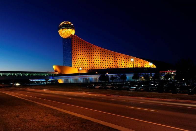 scarlet-pearl-casino-resort-przedstawia-nowy-salon-vip