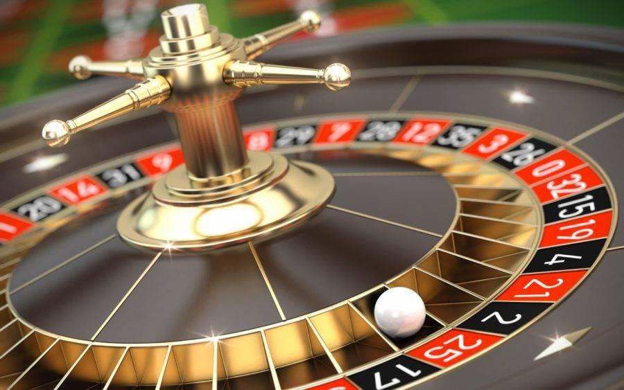 bill-to-double-compensation-dla-lincoln,-tiverton-za-hosting-kasyn,-bukmacherow