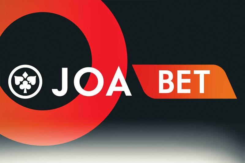 softswiss-zmienia-marke,-aby-lepiej-odzwierciedlac-pozycje-na-rynku-hazardu-online
