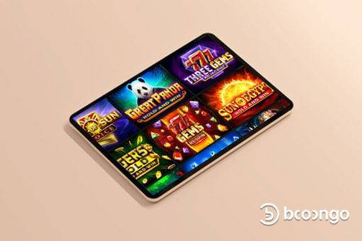 booongo-wprowadza-ulepszenia-interfejsu-promocyjnego-2.0