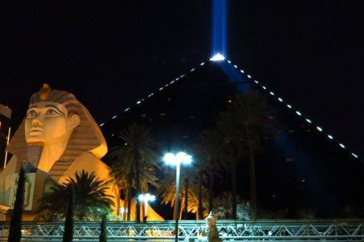 choctaw-casino-&-resort-zaprezentuje-w-sierpniu-ekspansje-o-wartosci-600-mln-usd