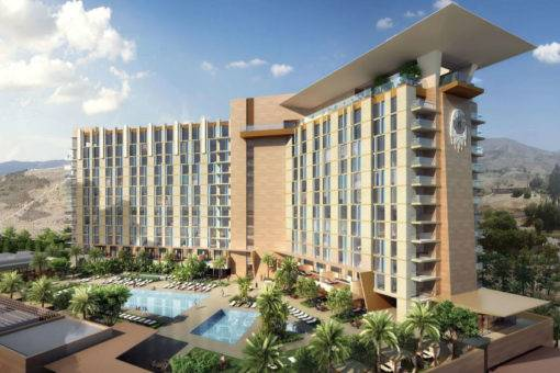 san-manuel-casino-zaprezentuje-faze-1-ekspansji-o-wartosci-550-mln-$-24-lipca