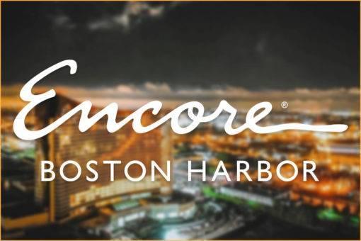 boston-area-casino-nie-planuje-powrotu-pokera-w-najblizszym-czasie